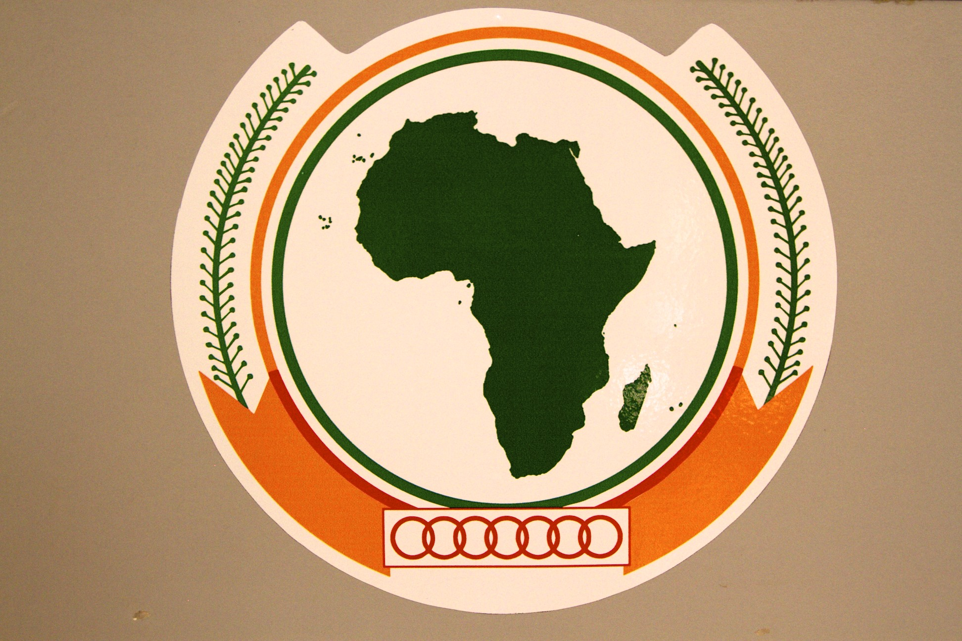 """Read more about the article Die panafrikanische Freihandelszone – """"The Africa we want""""?"""